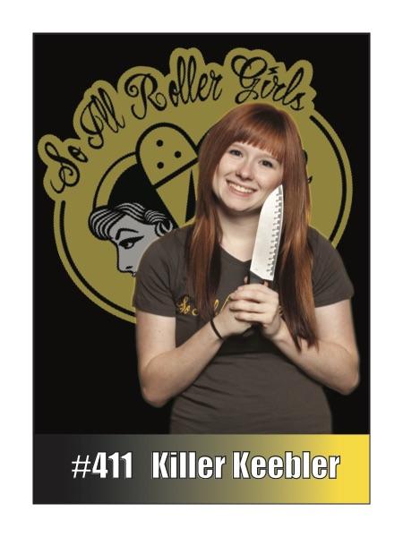Keebler-cards.jpg