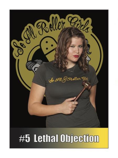 lethal card.jpg