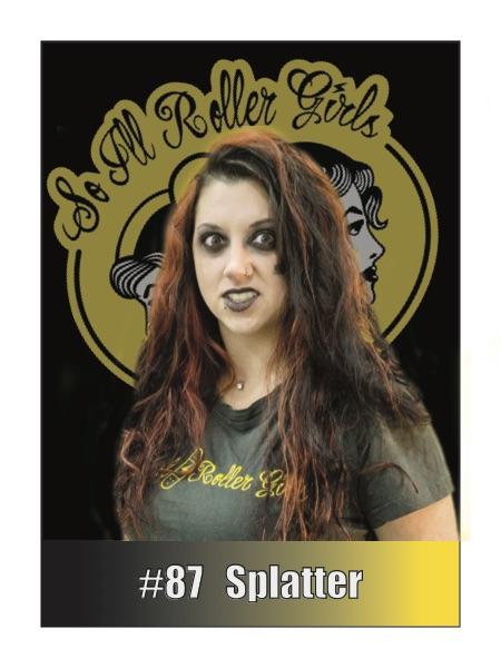 Splatter card.jpg