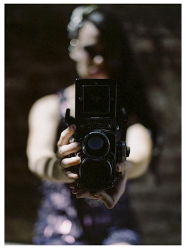 great gatsby 120mm-13.jpg