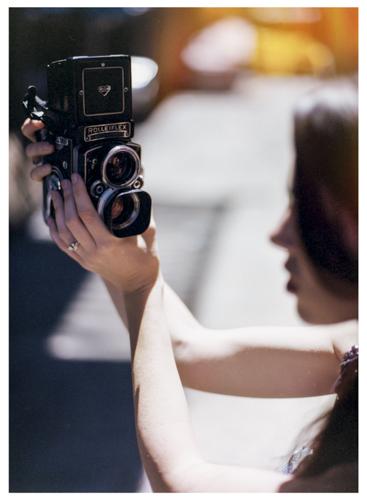 great gatsby 120mm-19.jpg