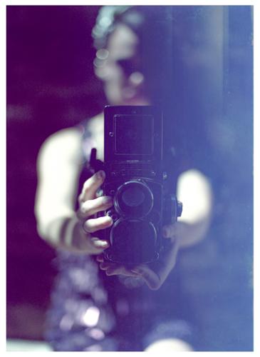 great gatsby 120mm-21.jpg