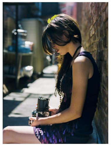 great gatsby 120mm-23.jpg