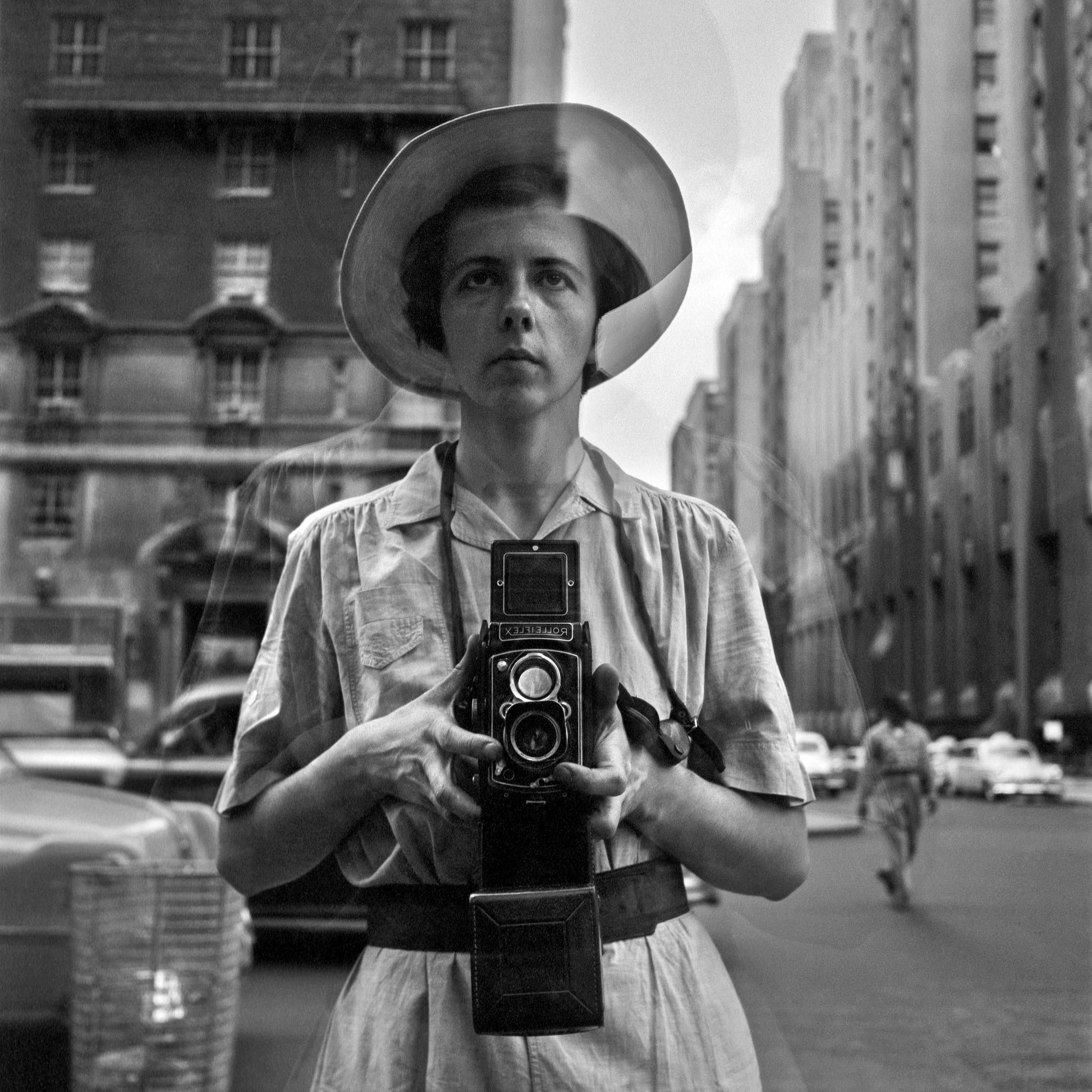 Vivian-Maier-Self-Portrait.jpg