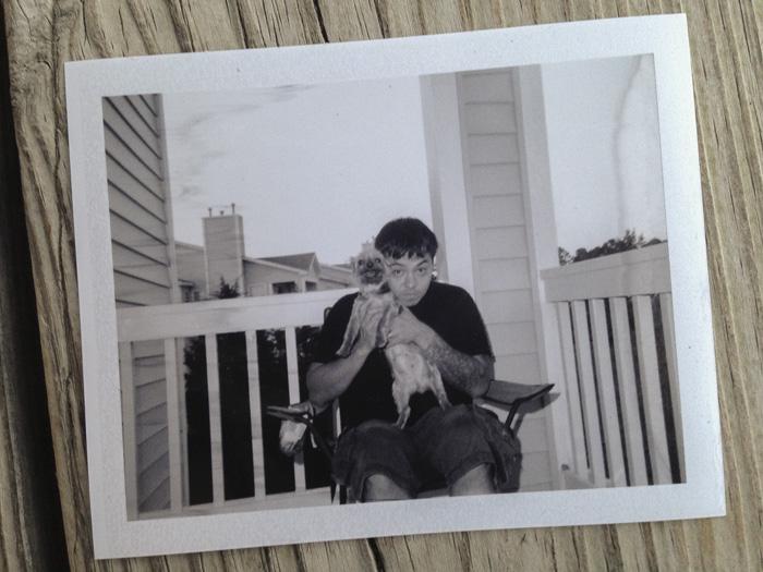 darkroom, Fayetteville, film, harris, nc, photography, portraits, will, will harris, William, William Harris, polaroid 420, instant film polaroid FP3000b