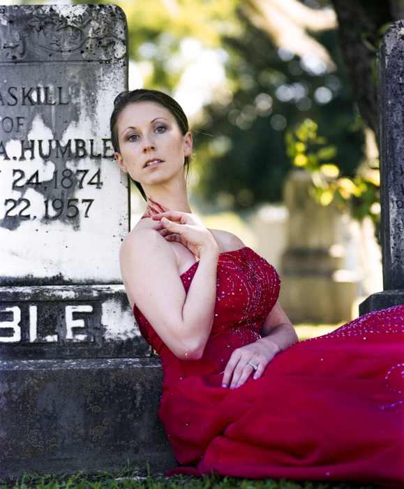 Graveyard part 1--4.jpg