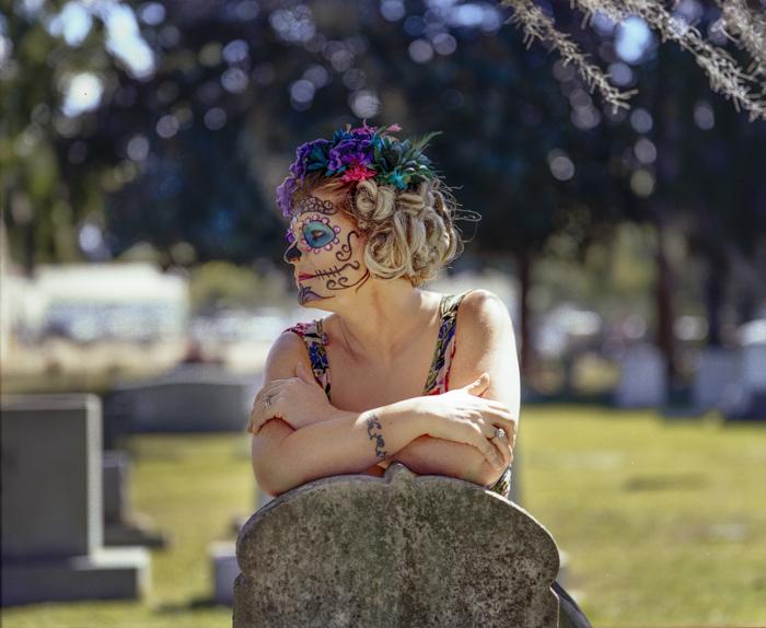 Graveyard part 1--5.jpg