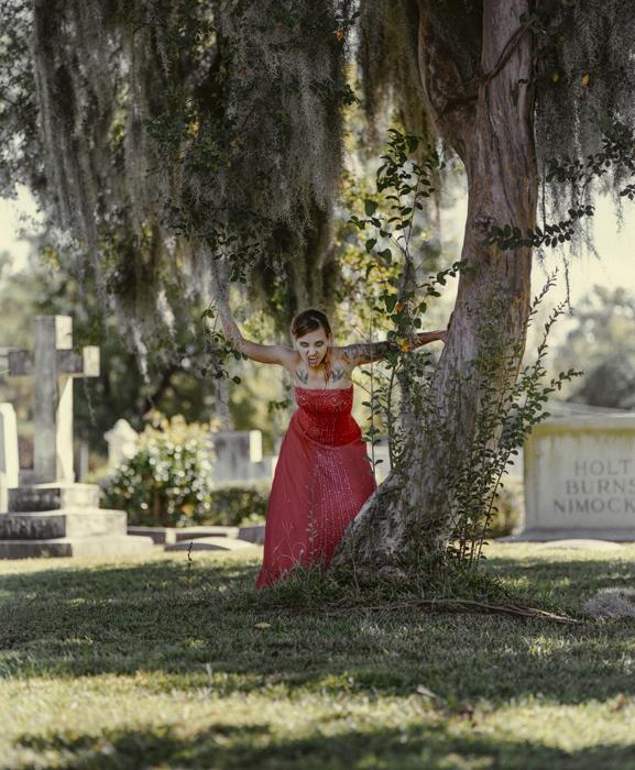 Graveyard part 1-042.jpg