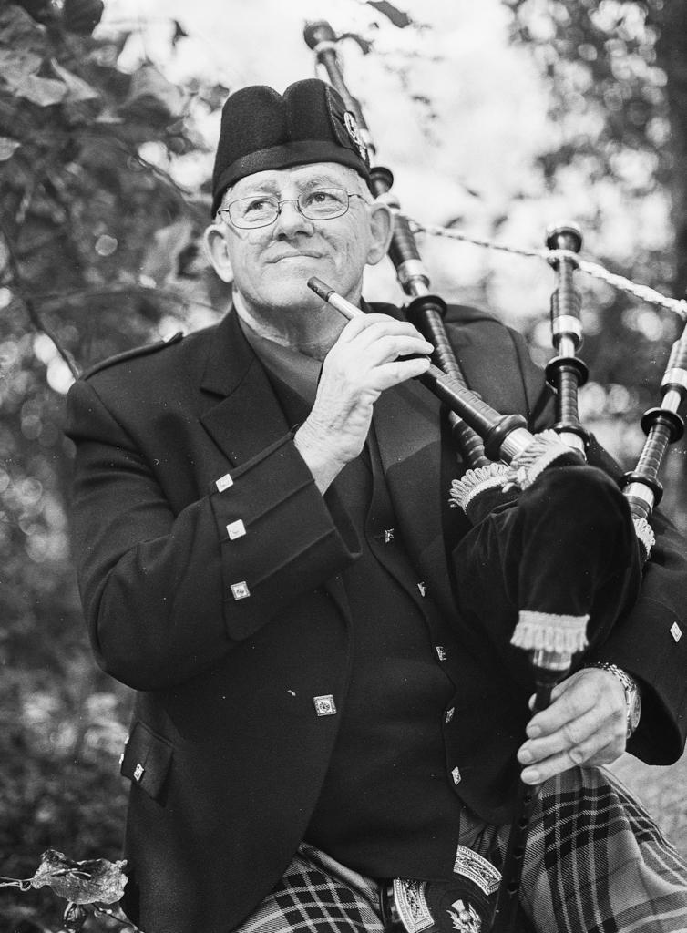 Film Scottish-091.jpg