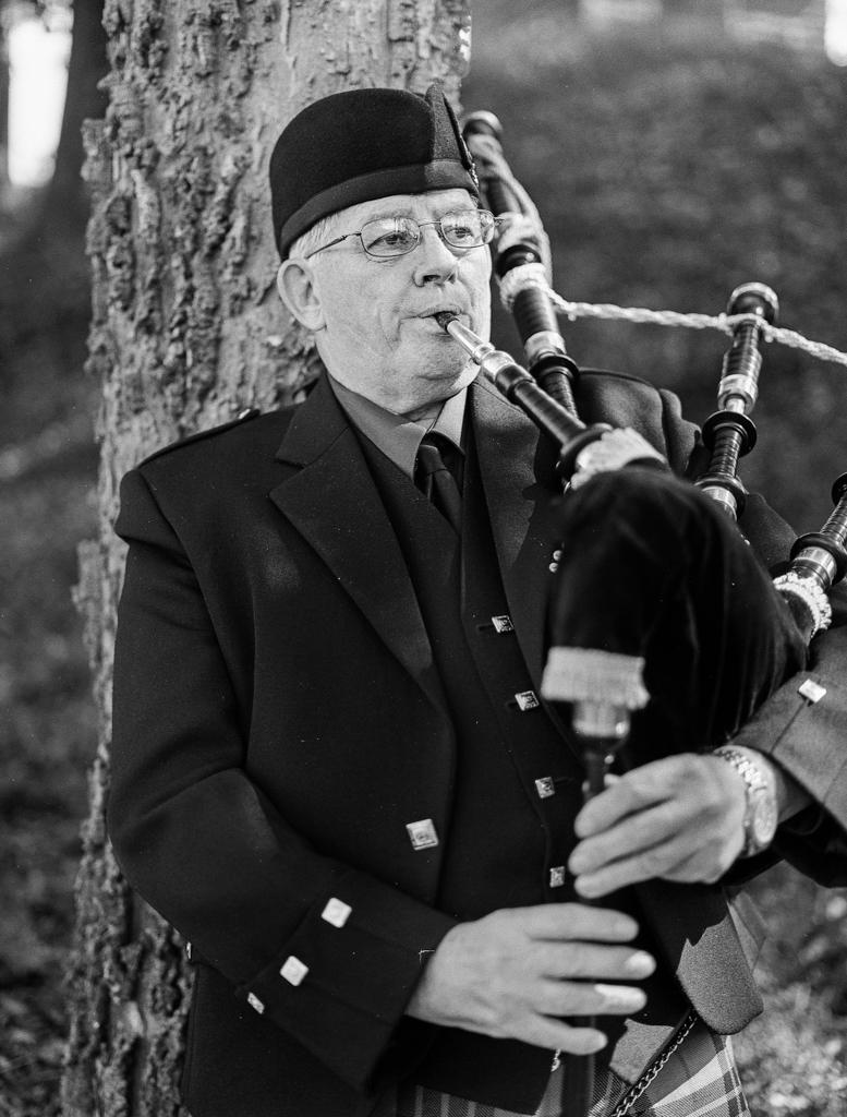 Film Scottish-099.jpg
