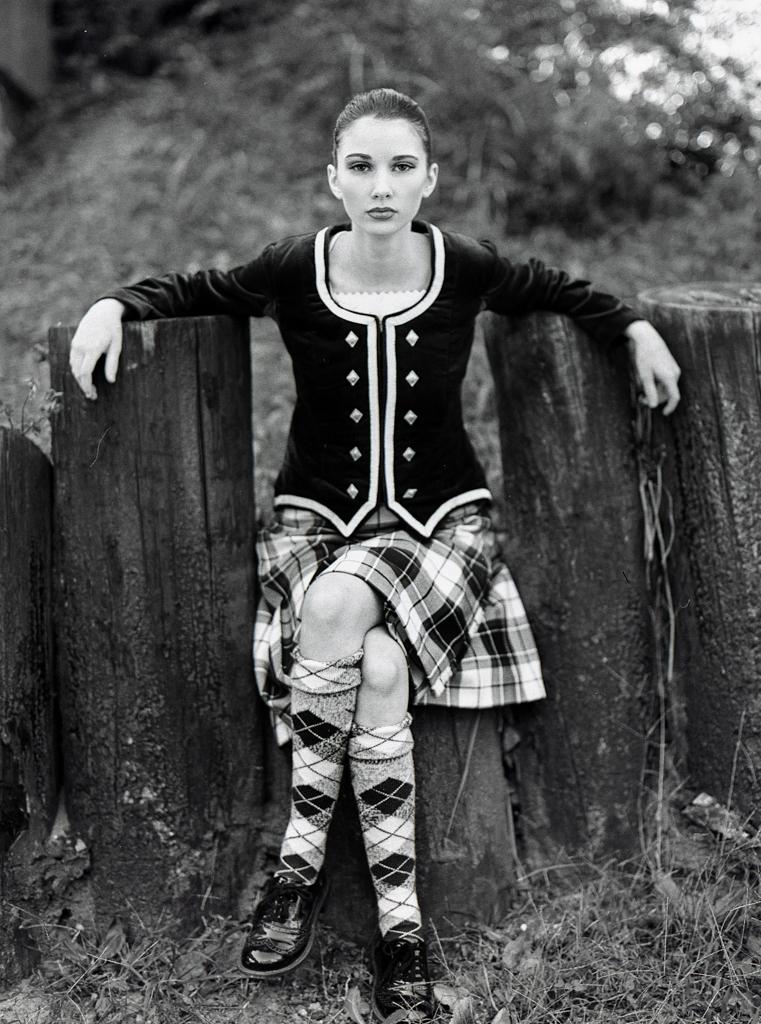 Film Scottish-102.jpg