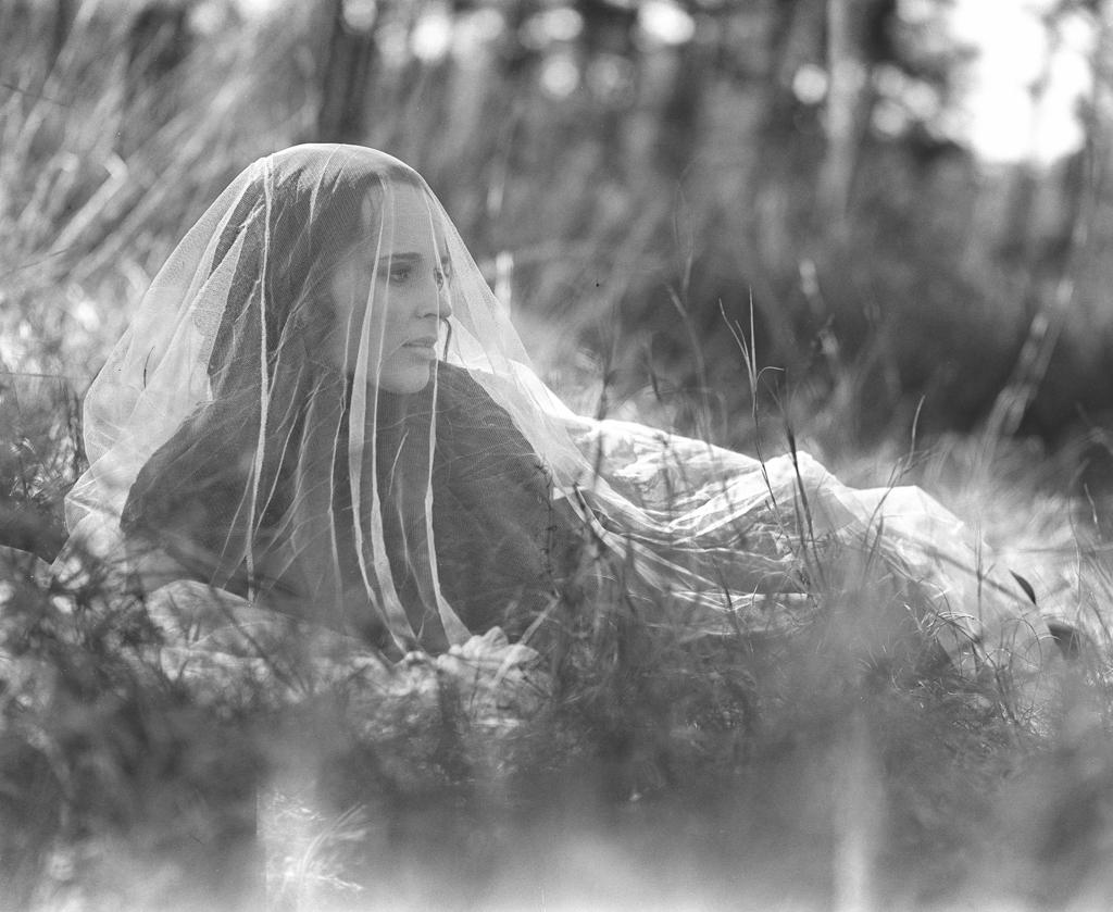 Camera: Mamiya RB67  Film: Hp5+  Model: Beverly Adkins