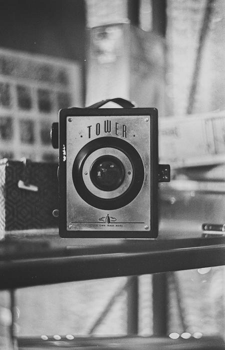 Camera: Minolta 7  Lens: Helios 44  Film: HP5+ 400@800