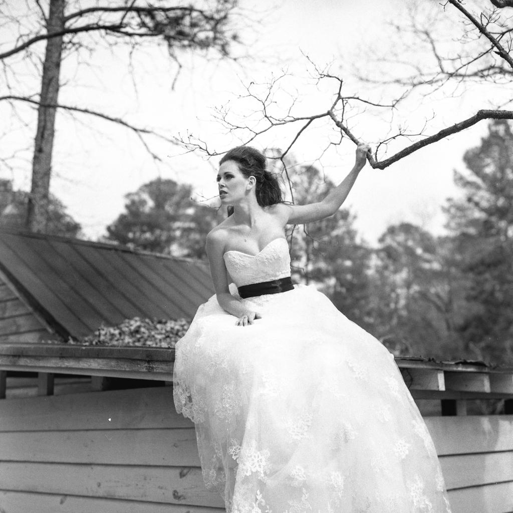 CANON TEST wedding555-2.jpg