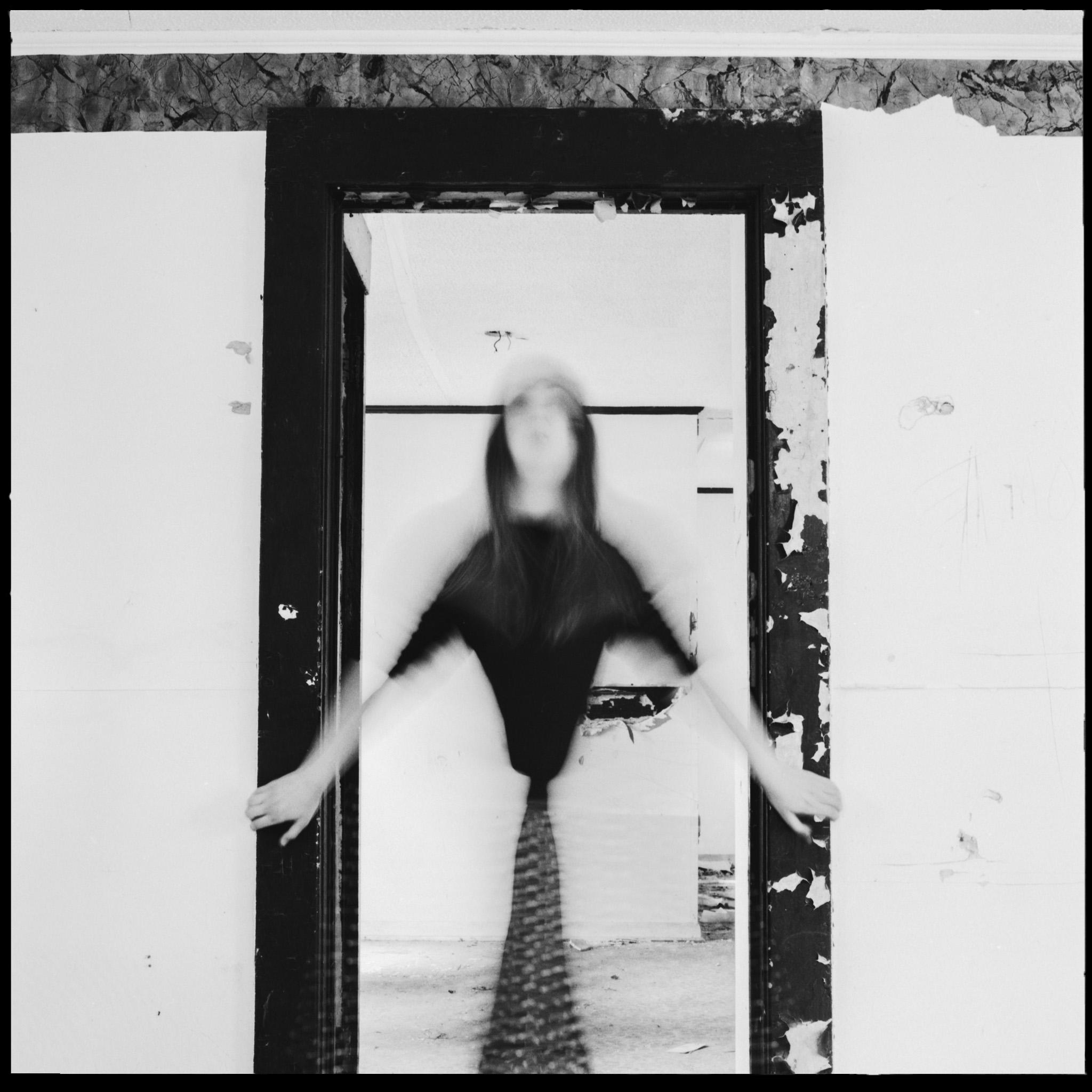 Model:Mackenzie Wolcott  Cameras used: Hasselblad 501CM  Film:Hp5+ 120 medium format