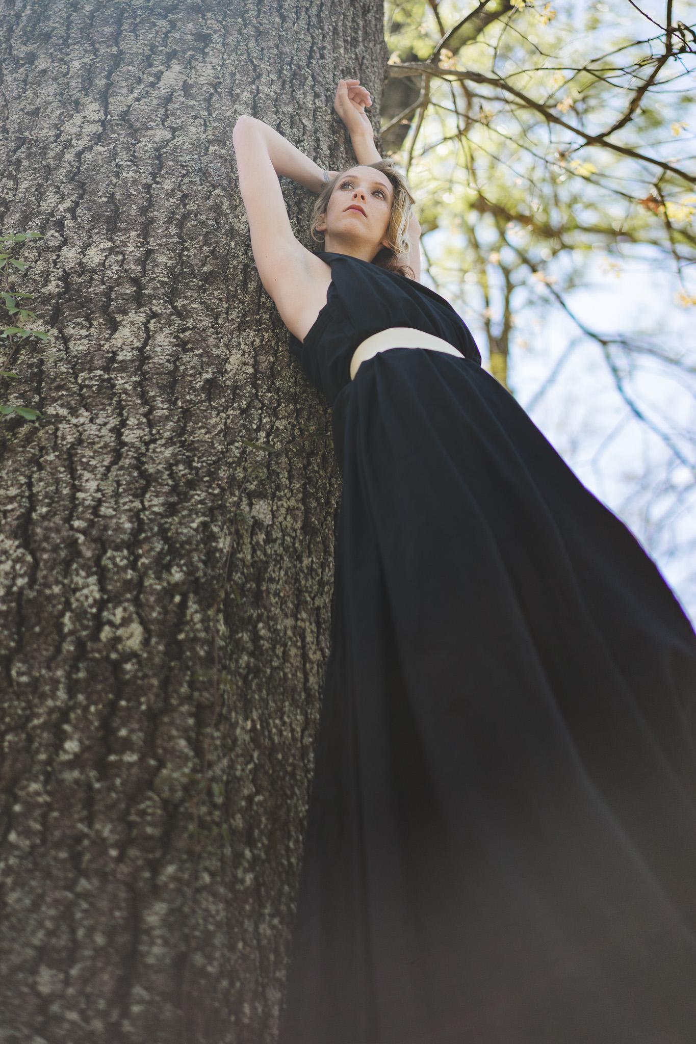 Model: Nicolette Grenier  MUA:Crystal AnnJae Styles  Cameras used: Sony A7  Lens:Sonnar T* FE 55mm F1.8 Z