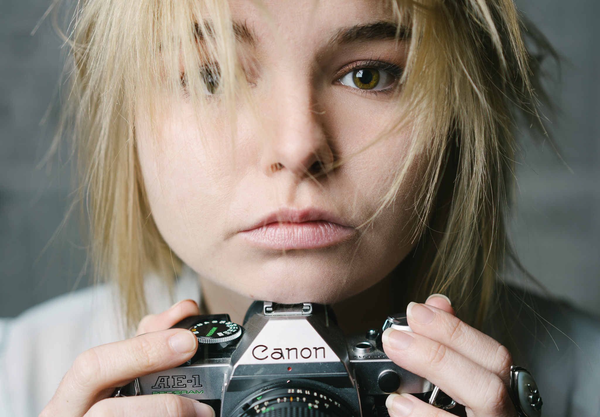 Model / Photographer:Macie Moon Pietrowicz (Indie Moon Photography)  Cameras used: Sony A7  Lens:Sonnar T* FE 55mm F1.8 Z