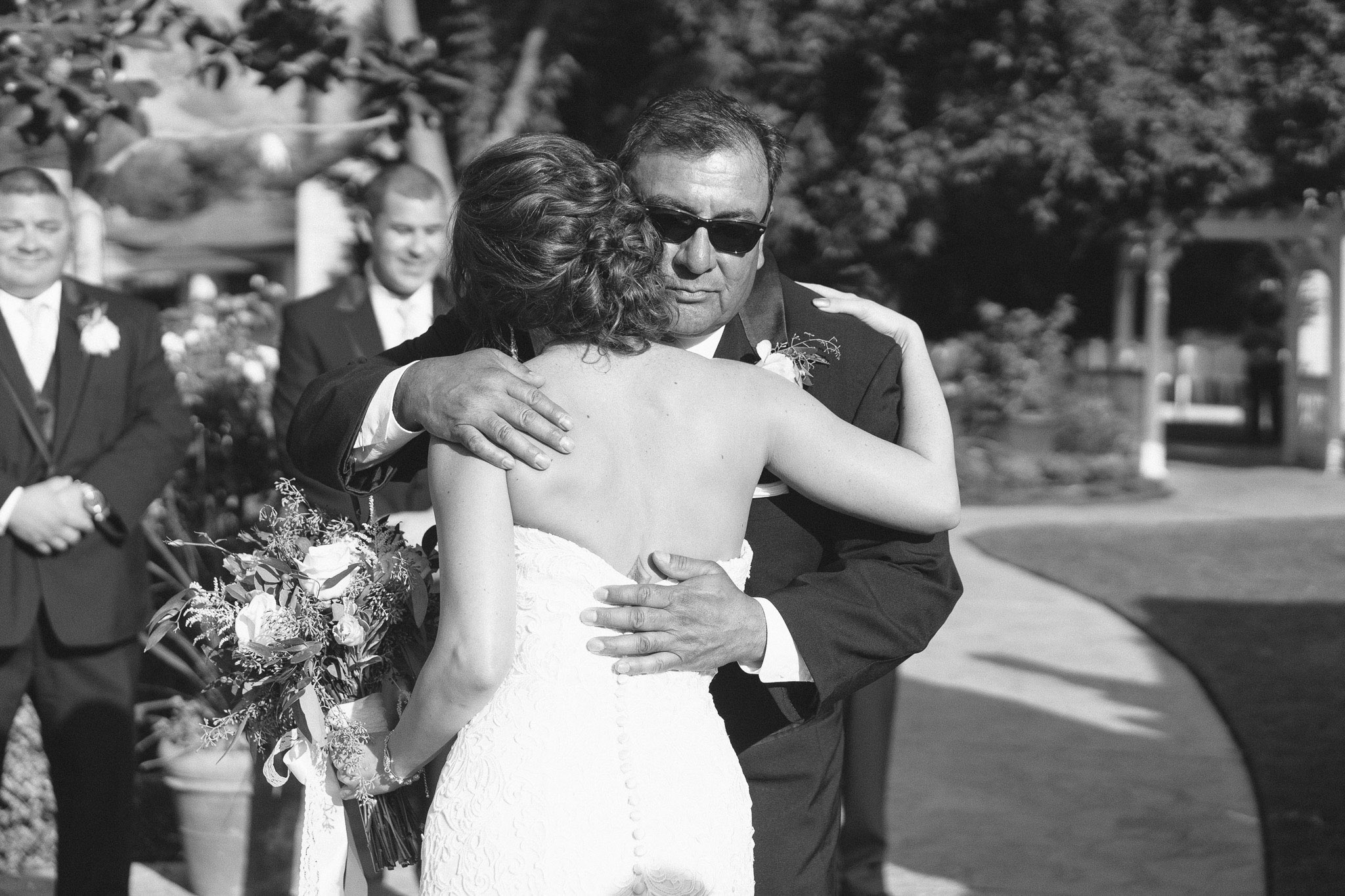 Darkroom Portraits wedding_041.jpg