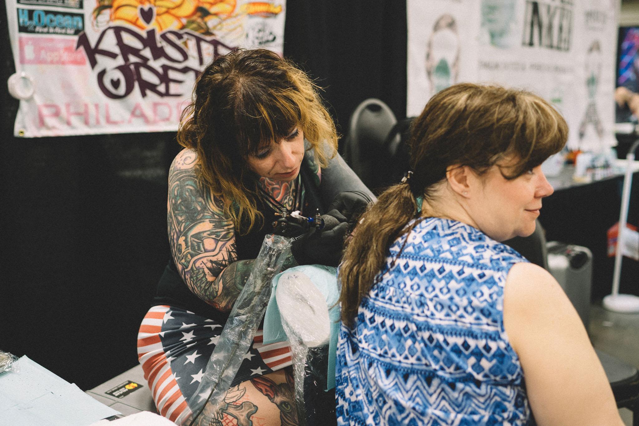 Tattoo_48.jpg