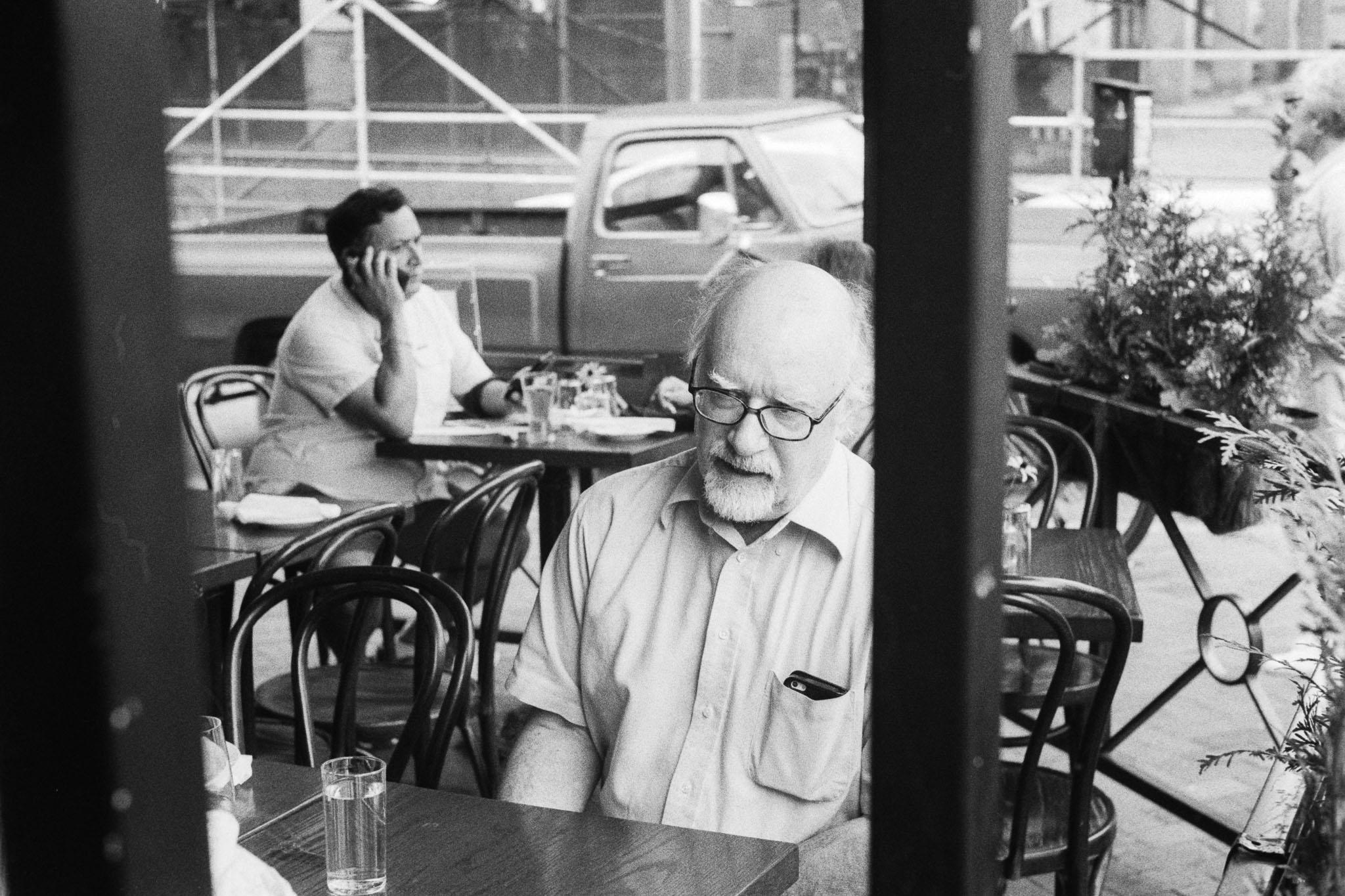 Camera: Leica M3  Lens:50mm 1.5 Summarit