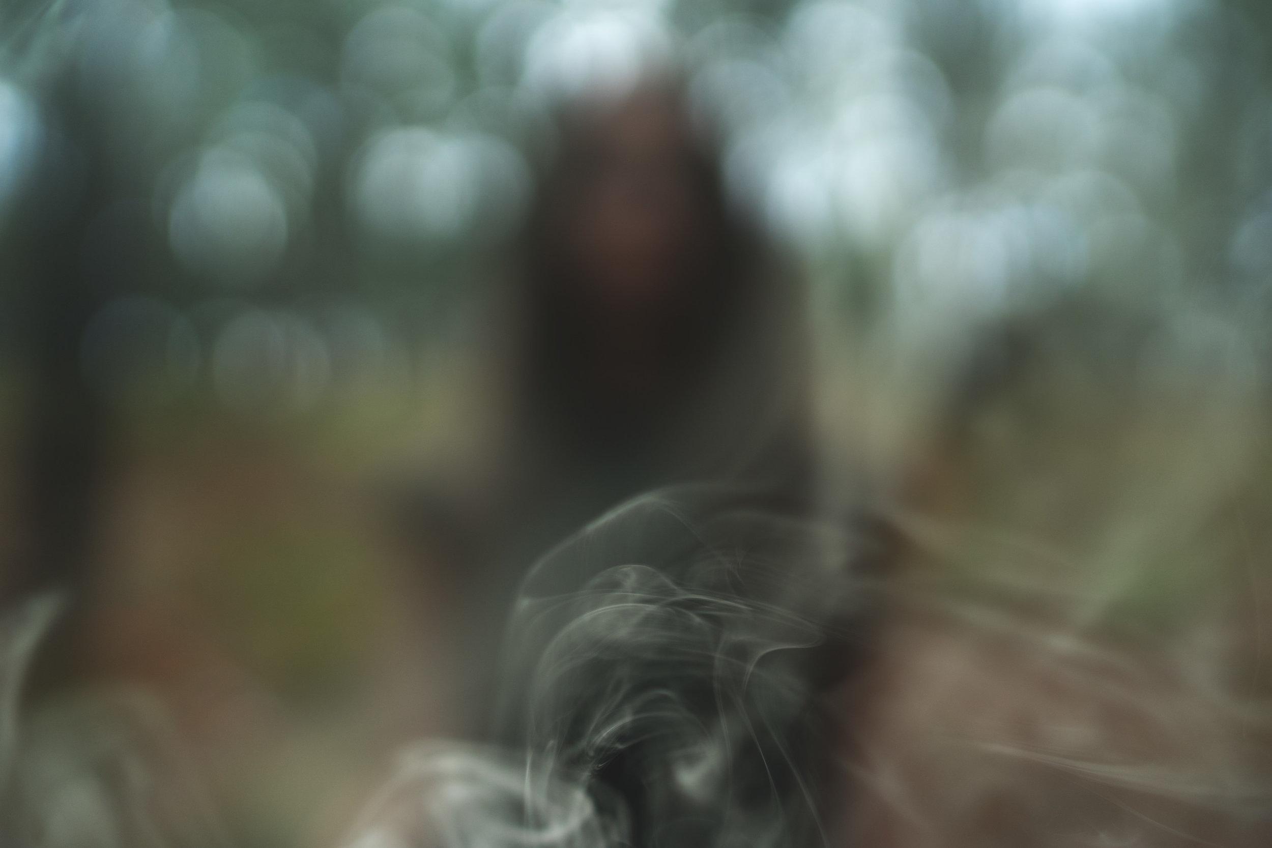 Smoke 568_1.jpg