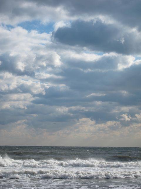 Shadow Ocean.jpg