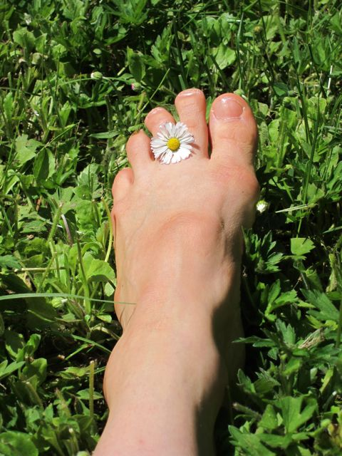 Foot-Flower.jpg