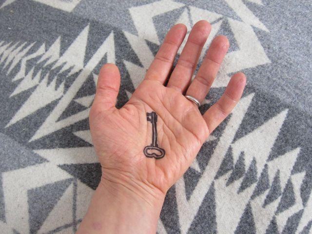Key-in-Hand.jpg