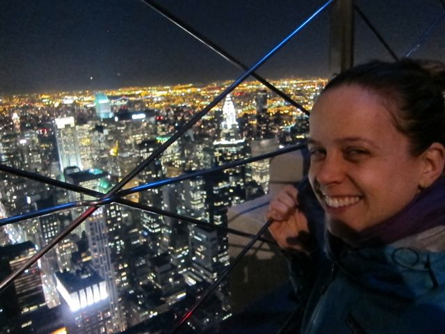 On top of Empire State Building.jpg