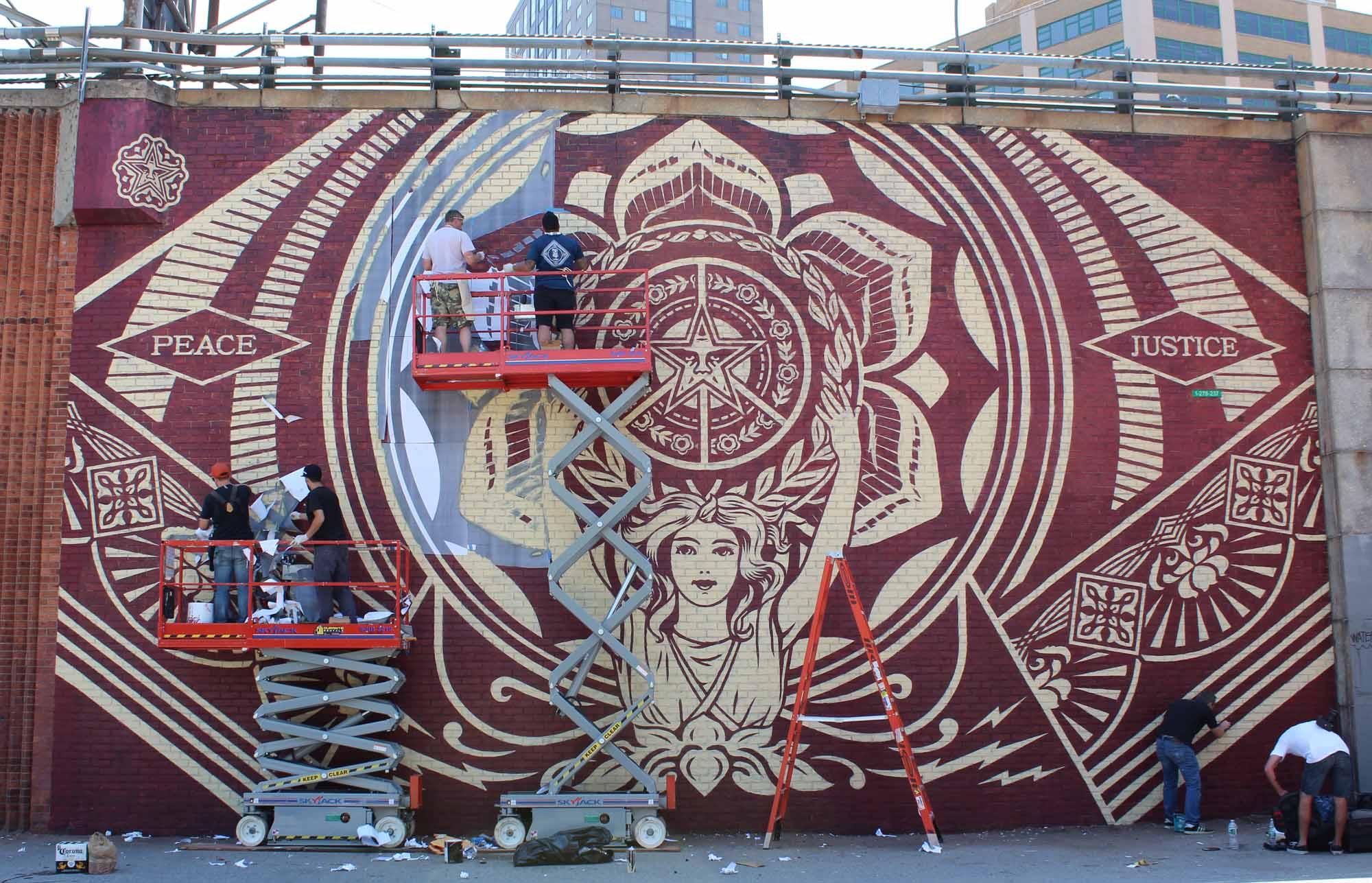 shepard mural.jpg