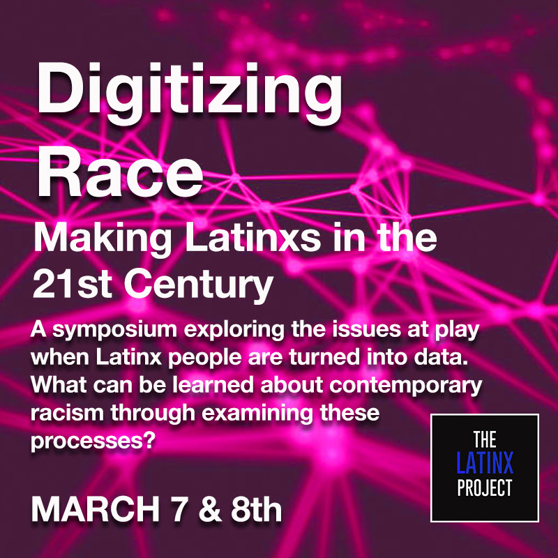 digitizing race.jpg