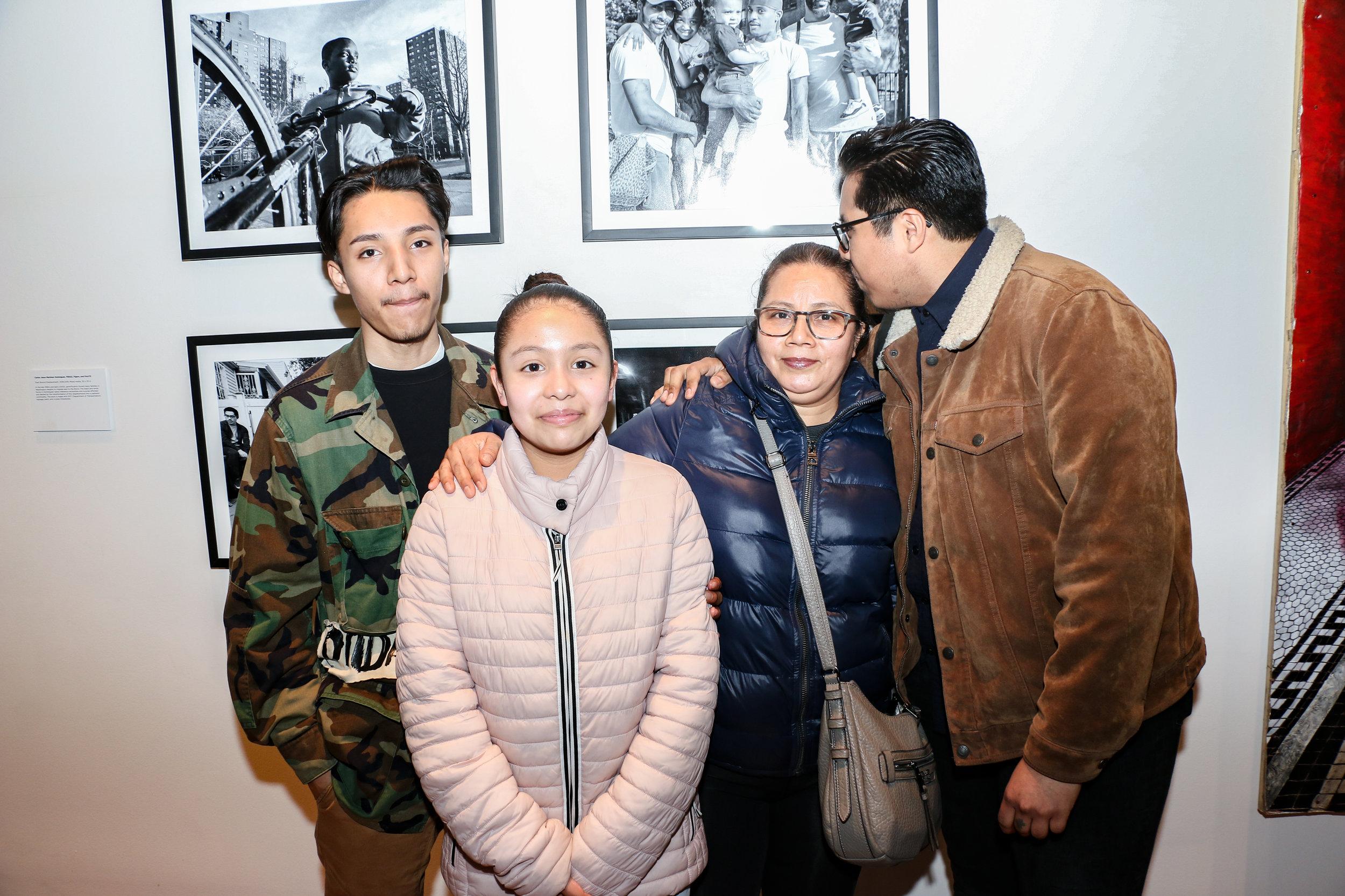 _ROY FAMILY.jpg
