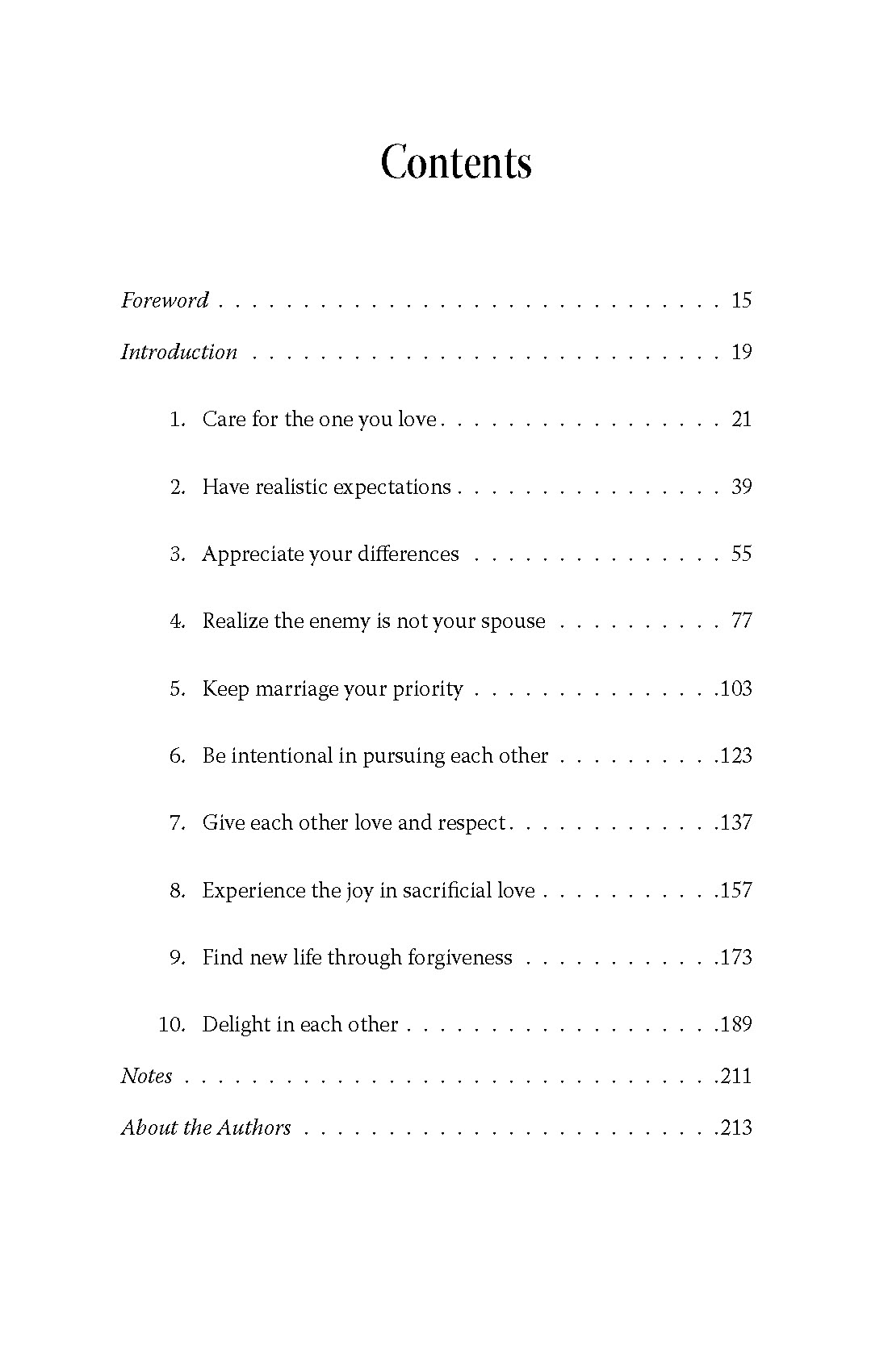 TheMarriageApp-samplepages_Page_03.jpg
