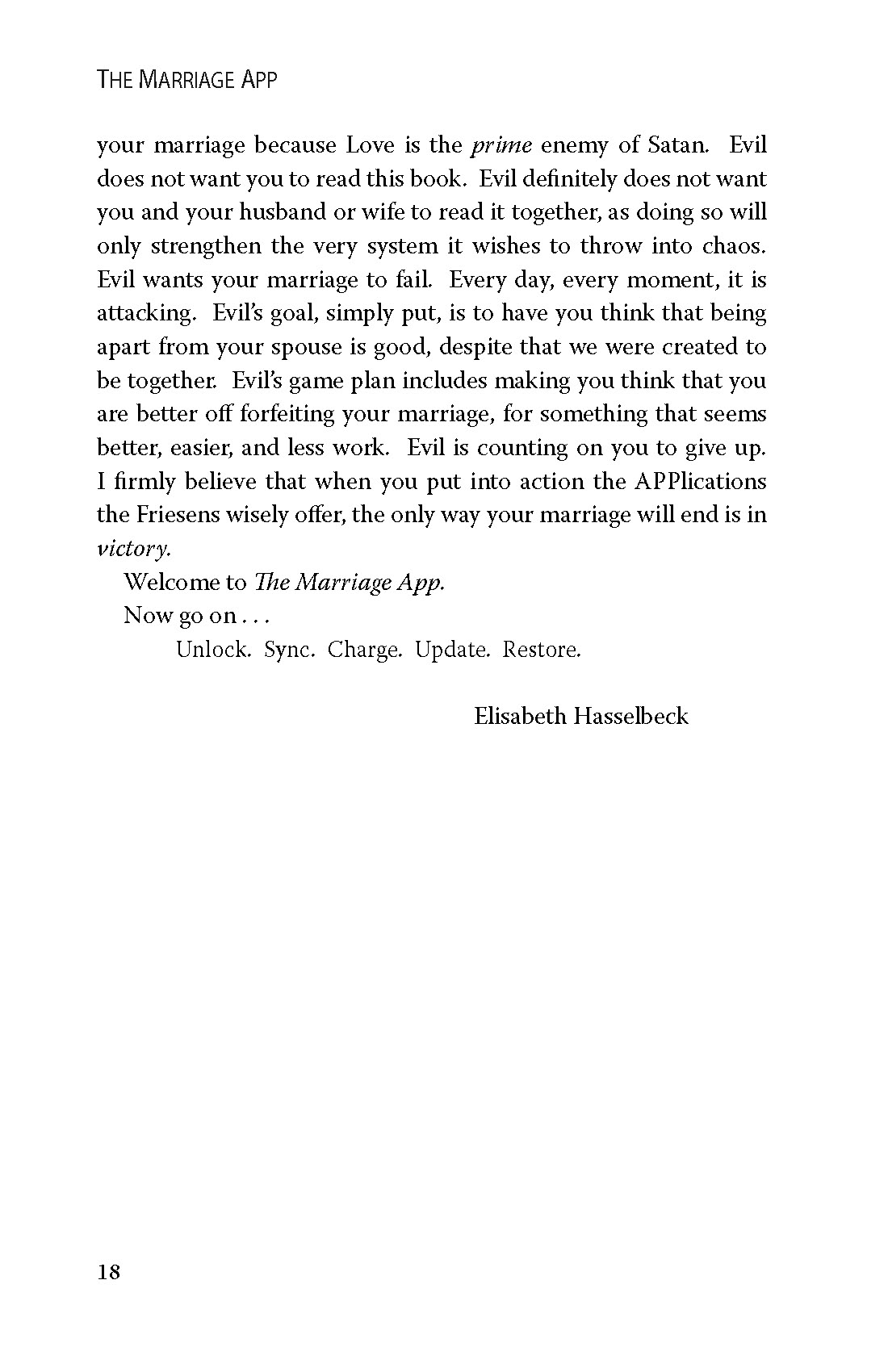TheMarriageApp-samplepages_Page_07.jpg