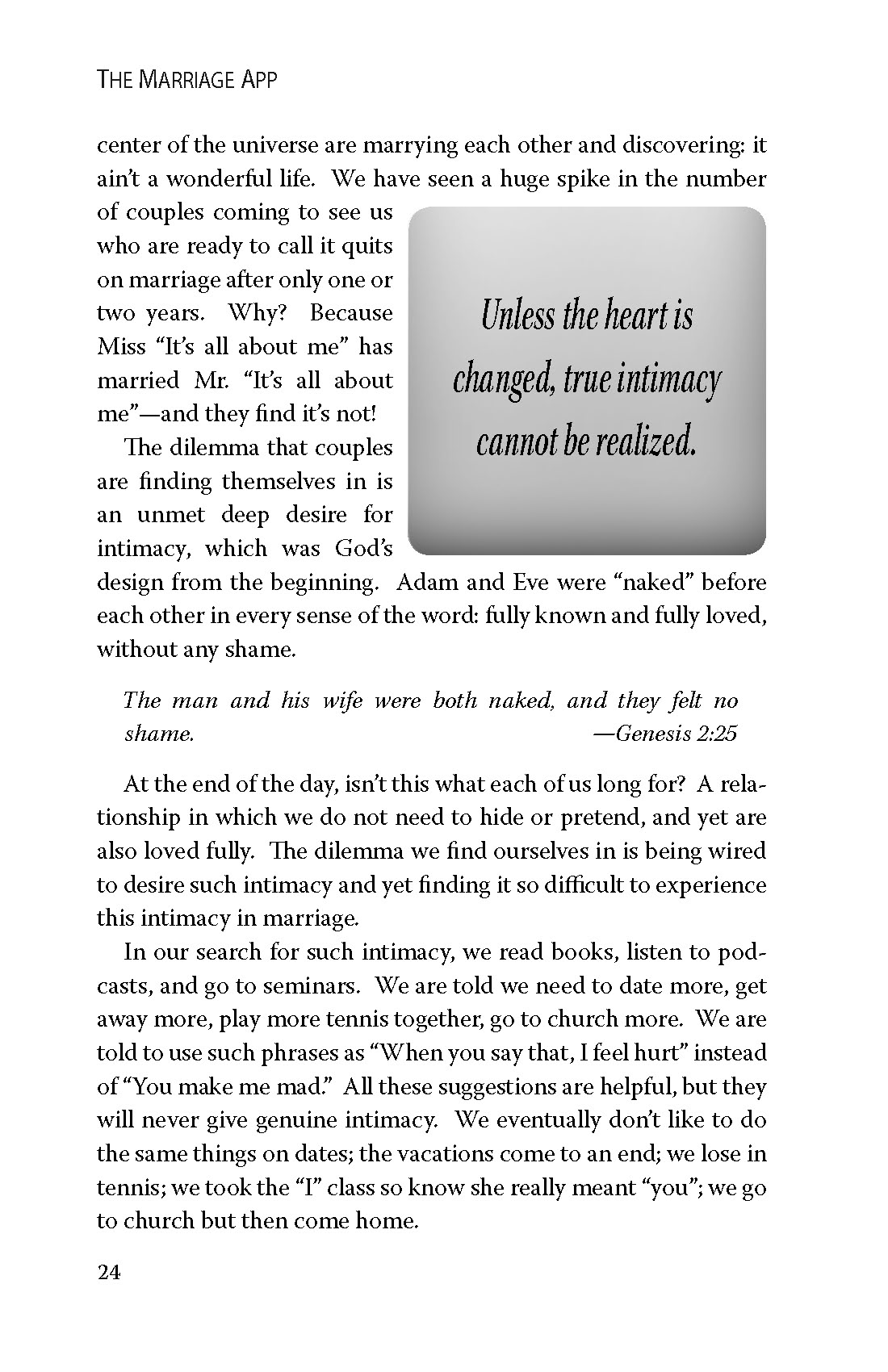 TheMarriageApp-samplepages_Page_11.jpg