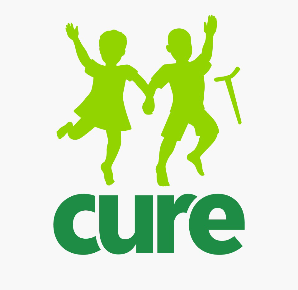 CURE International - Healing the sick and proclaiming the kingdom of God