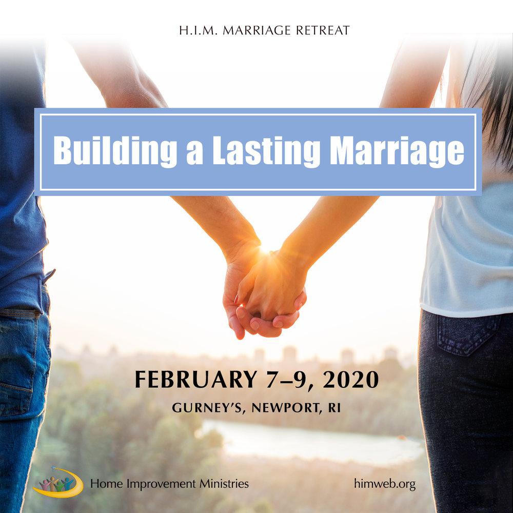 Events Calendar Mission Tx February 2020 Event Calendar — Home Improvement Ministries