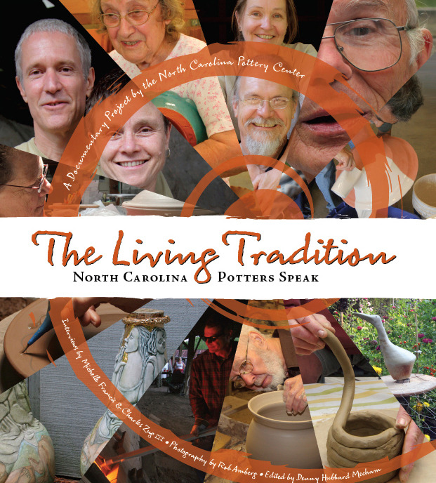 living_tradition_cover.jpg