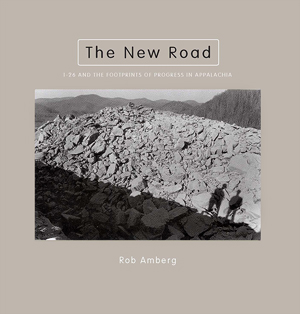 the_new_road_cover_thumbnail.jpg