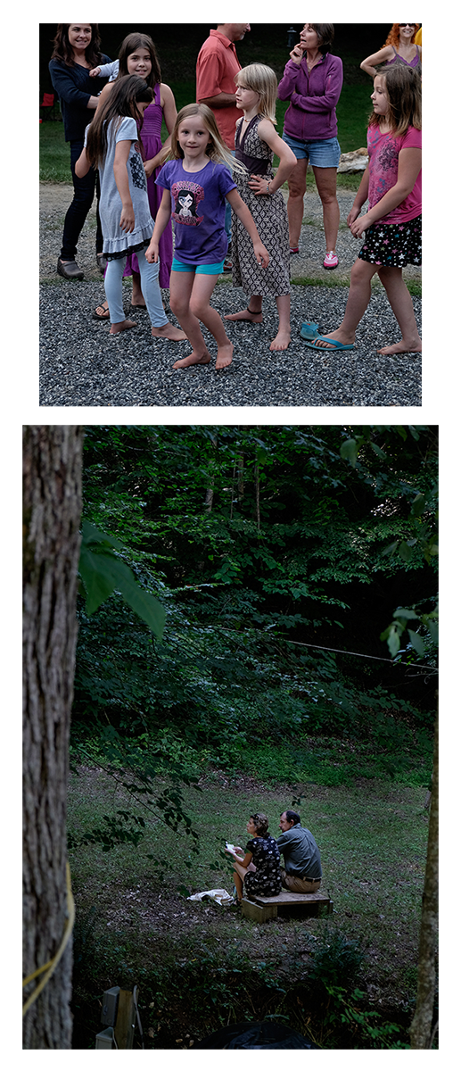 Untitled, Anderson Branch, July 5, 2014