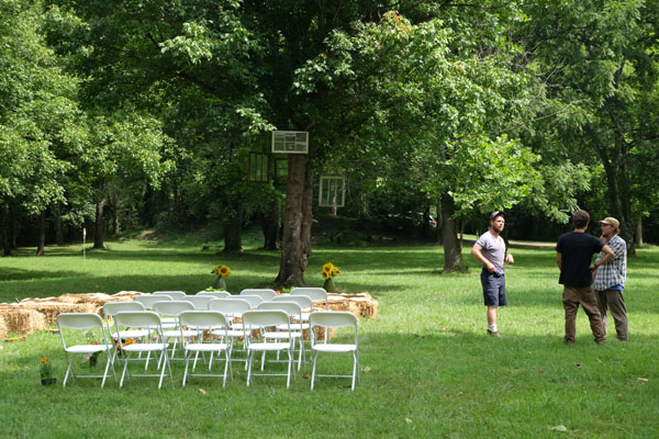 KT Wedding Day 044.jpg