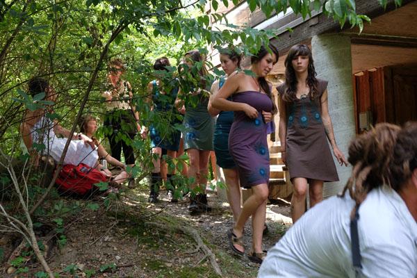 KT Wedding Day 167.jpg