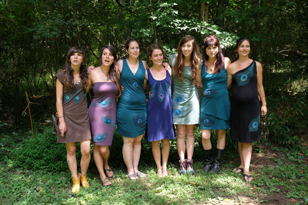 KT Wedding Day 182.jpg
