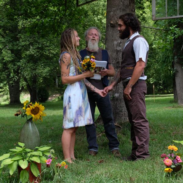 KT Wedding Day 202.jpg