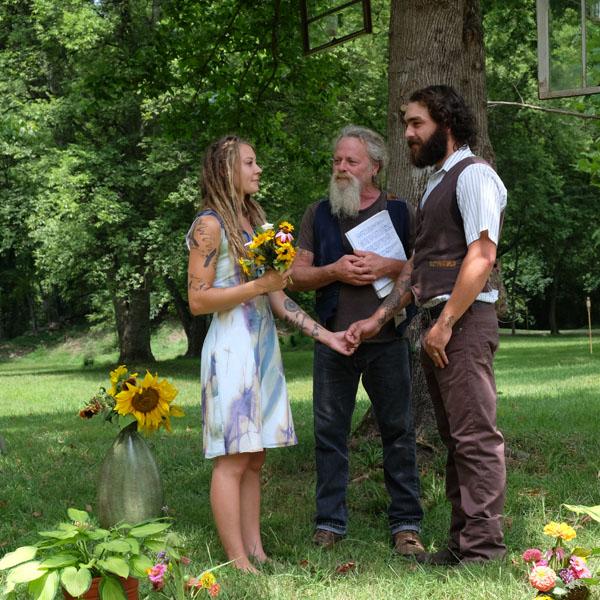 KT Wedding Day 205.jpg