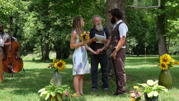 KT Wedding Day 214.jpg