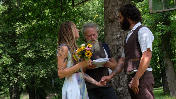 KT Wedding Day 219.jpg