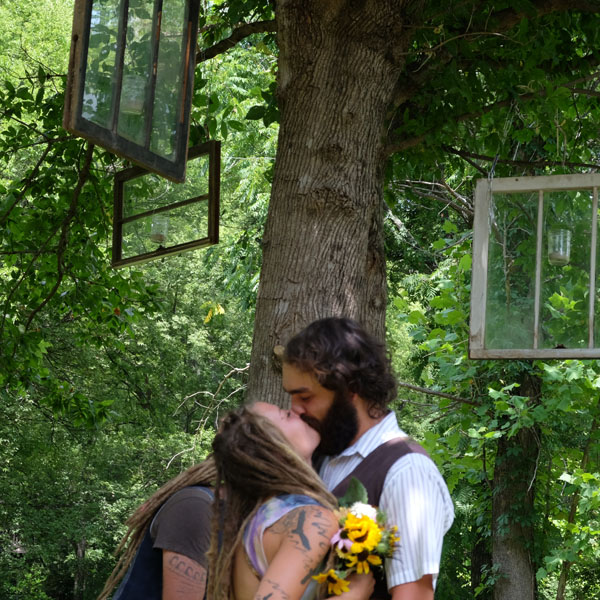 KT Wedding Day 227.jpg