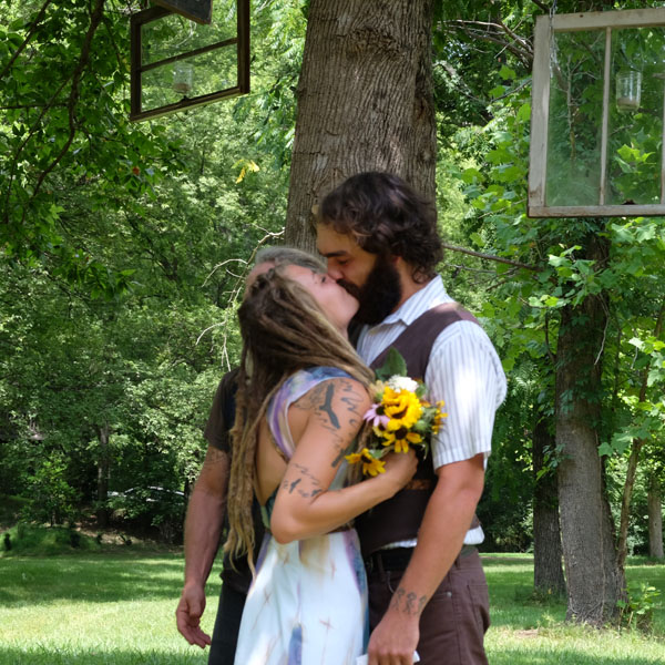 KT Wedding Day 228.jpg