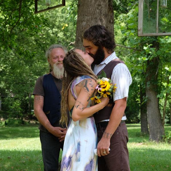 KT Wedding Day 229.jpg